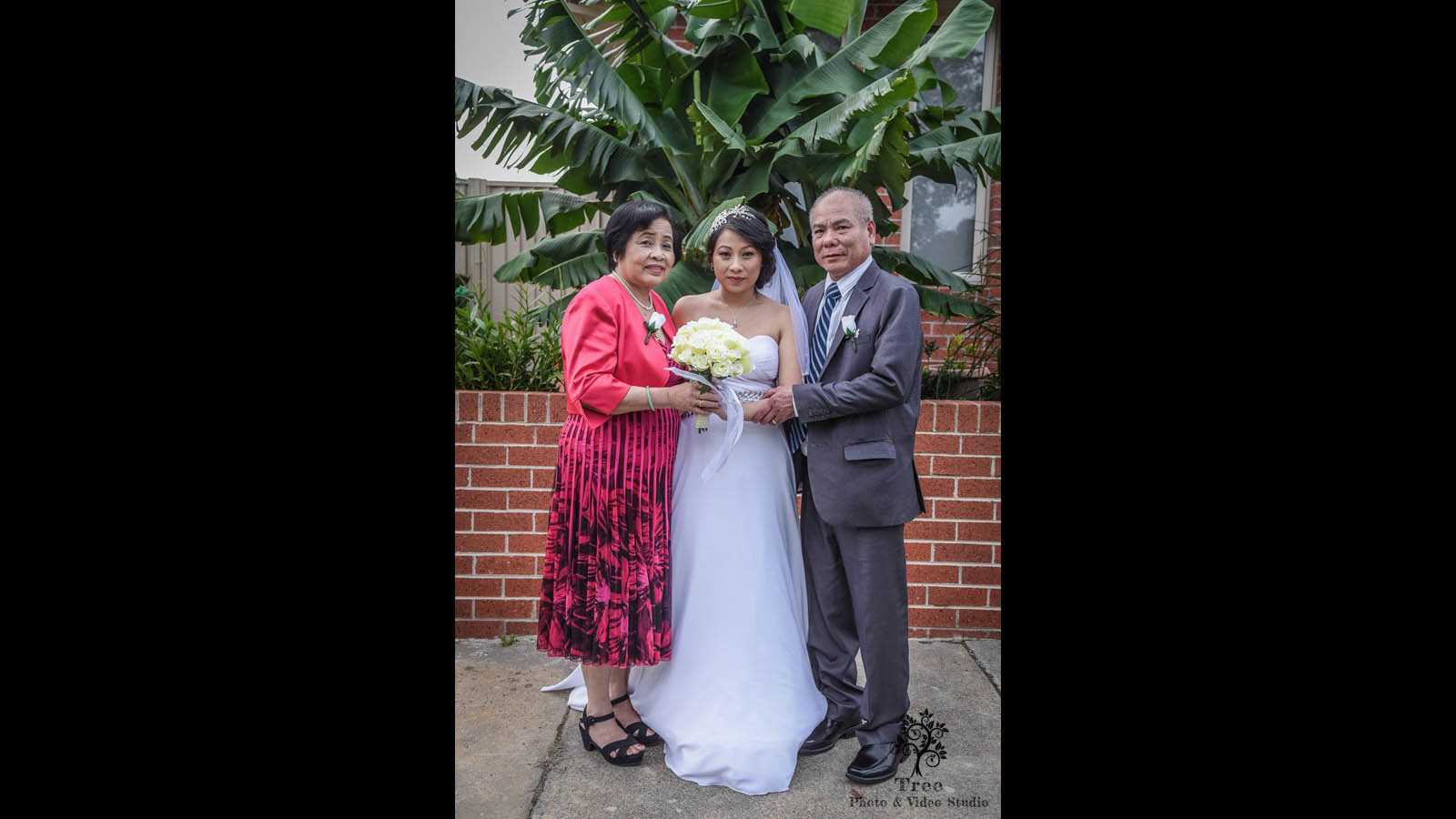 Vietnamese Wedding Photography (26)