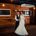 Wedding First Dancing Photography 1