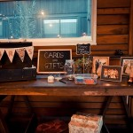 Wedding Stationary 1