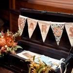 Wedding Stationary 2