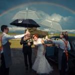 Wedding yarra valley Zonzo