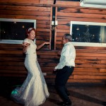 Zonzo Wedding Dancing 1