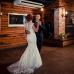 Zonzo Wedding Dancing 5