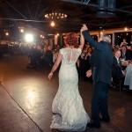 Zonzo Wedding Dancing 6