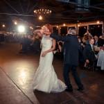 Zonzo Wedding Dancing 9