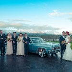 Zonzo Wedding Location 4
