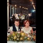 Zonzo Wedding Reception Photography
