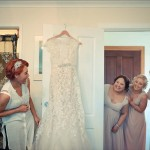 bridesmaid 2
