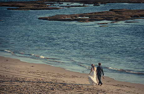 All-Smiles-Wedding-video