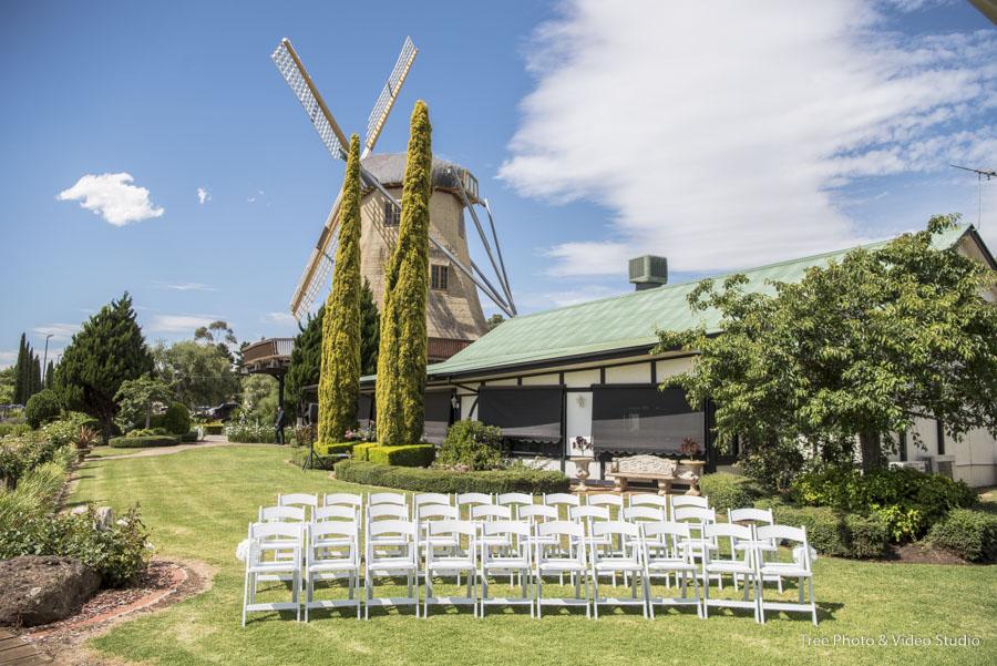 Windmill Gardens (2)
