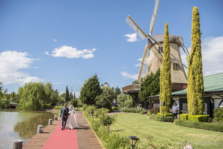 Windmill Gardens (22)