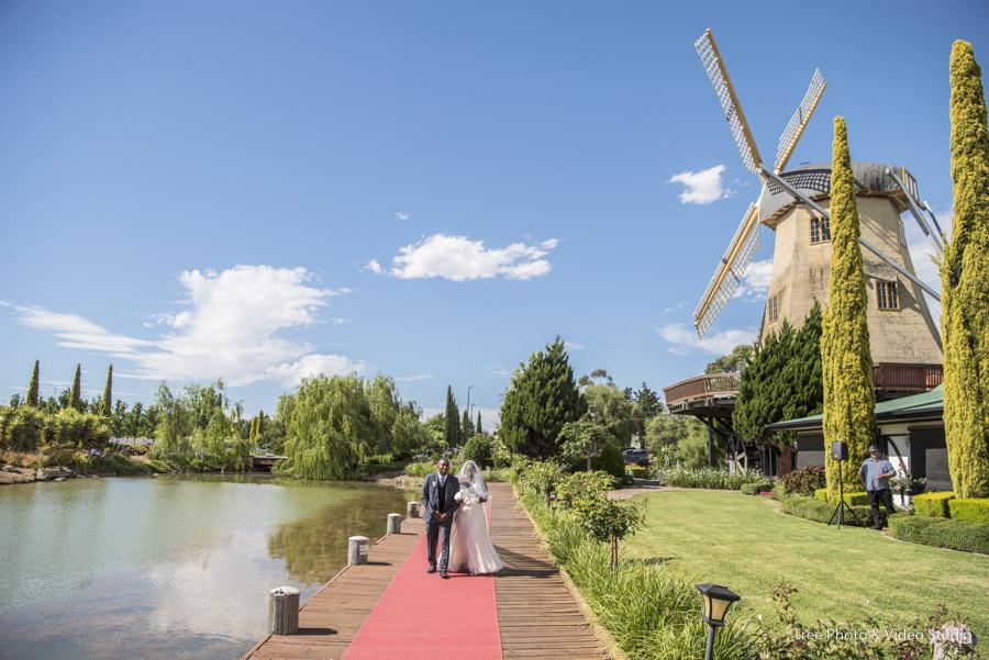 Windmill Gardens (23)