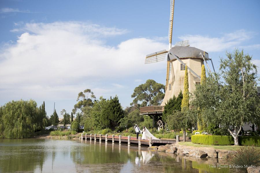 Windmill Gardens (27)