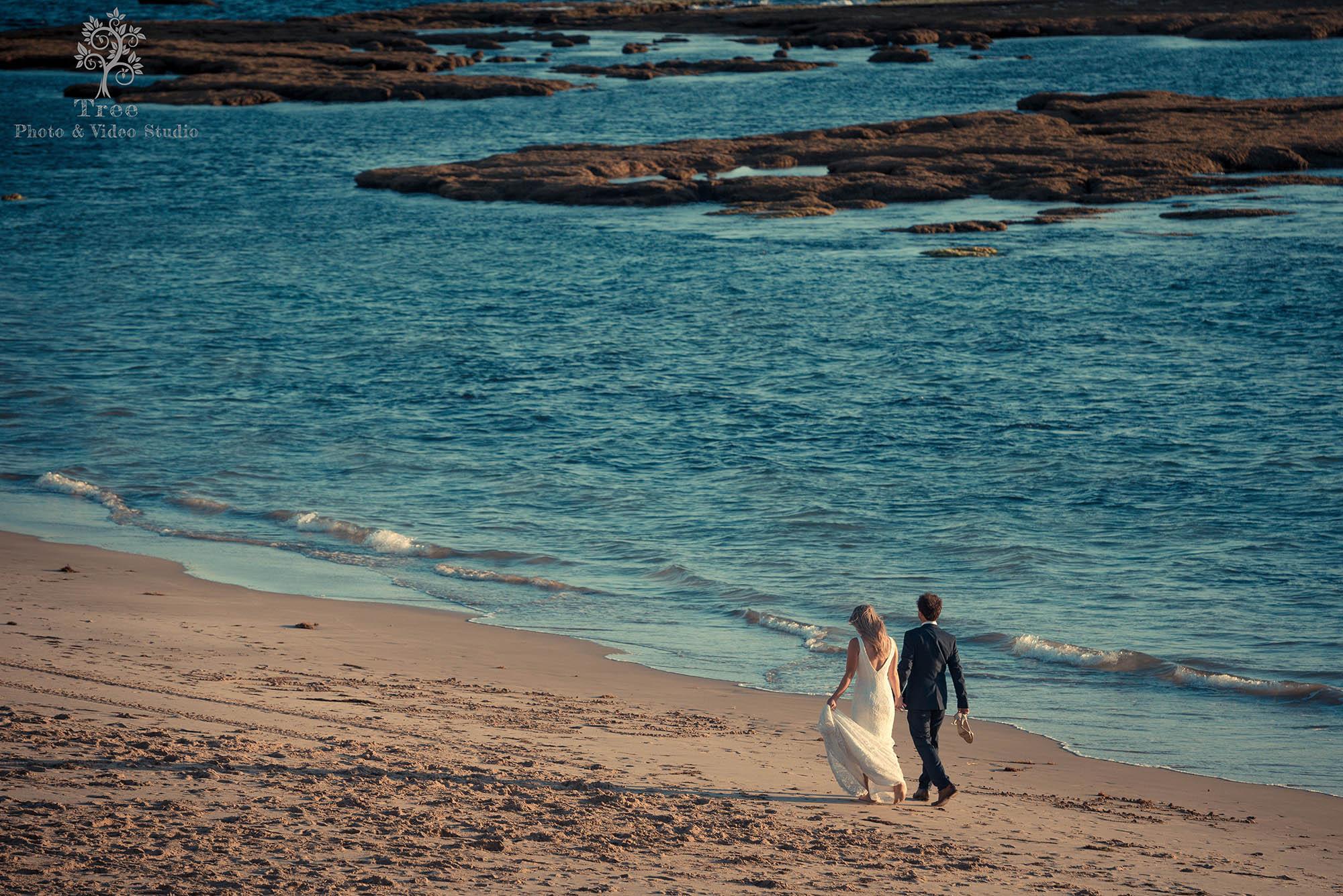 Sorrento-Wedding-photo