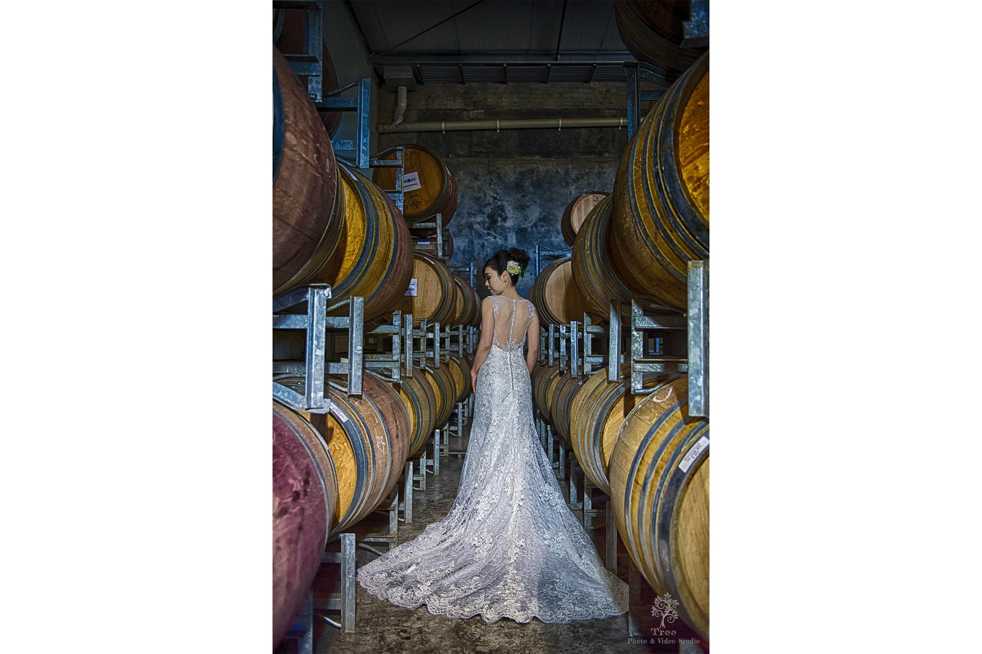Witchmount-Estate-Wedding