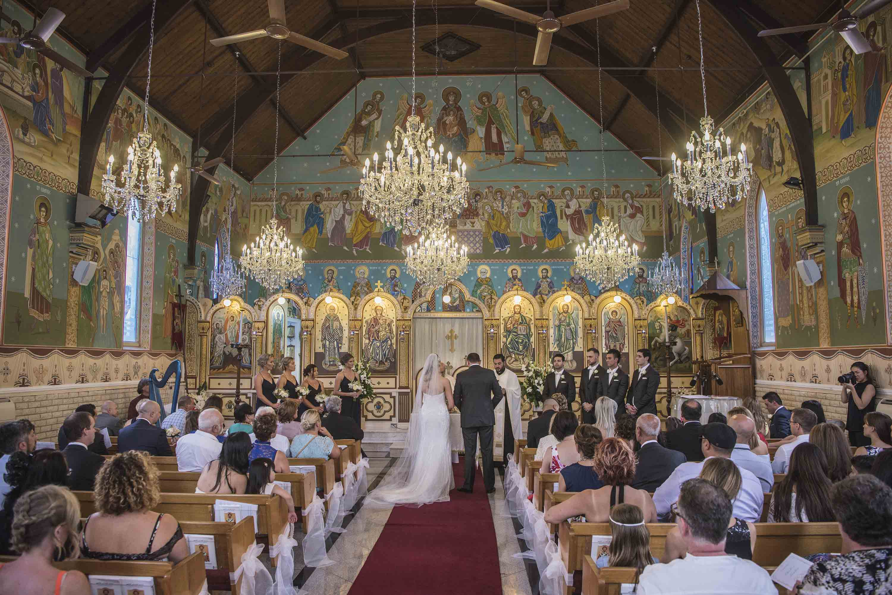 <a href=&quot;https://www.treephotovideo.net.au/orthodox-wedding-photography/&quot;>Charles & Karolina</a>