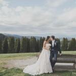 <a href=&quot;https://www.treephotovideo.net.au/lyrebird-falls-wedding-photography/&quot;>Adrianna & Mark</a>