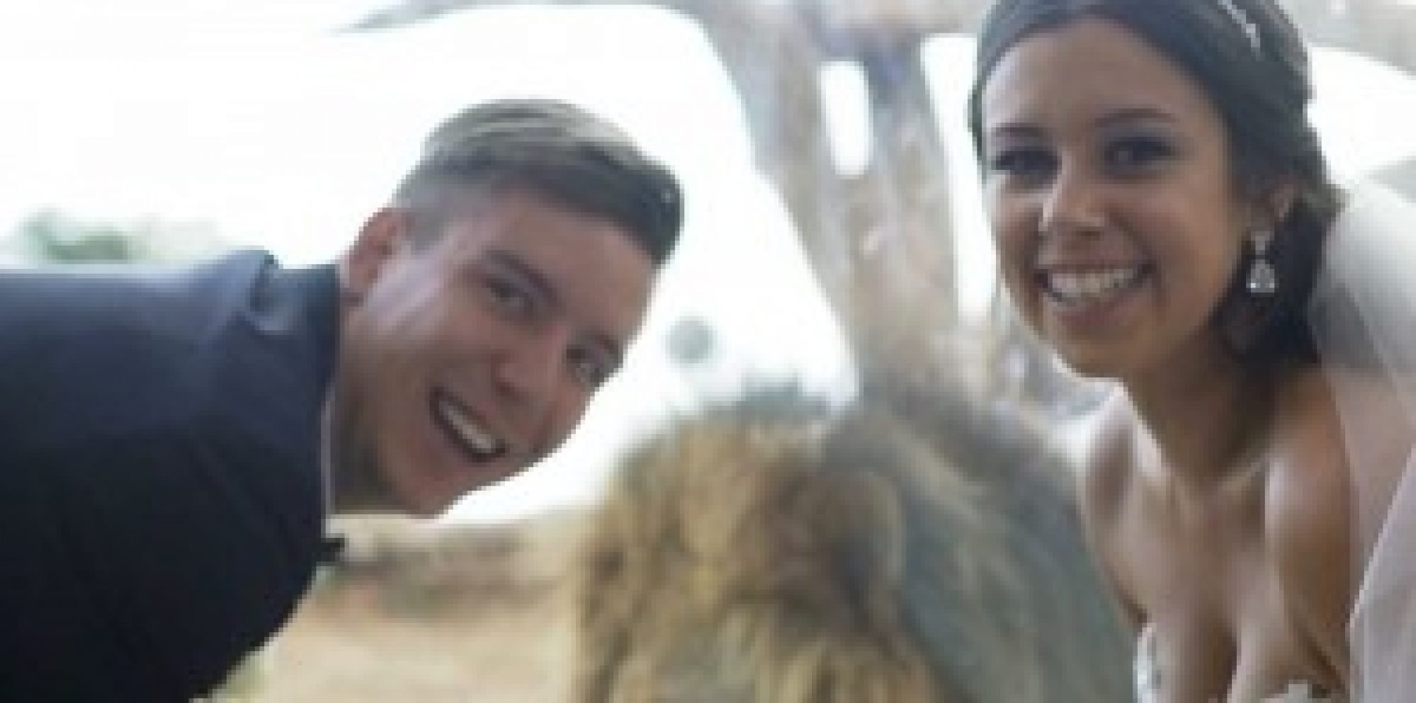 Janessa and jordan werribee open range zoo wedding video