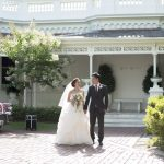 Queenie & dean quat quatta wedding video