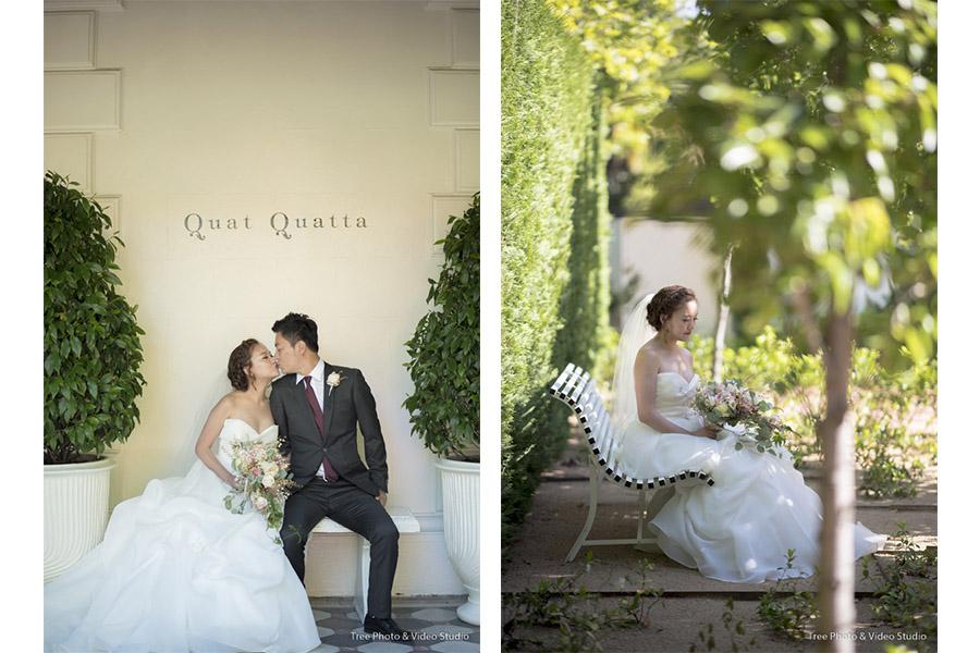 Quat Quatta (76)