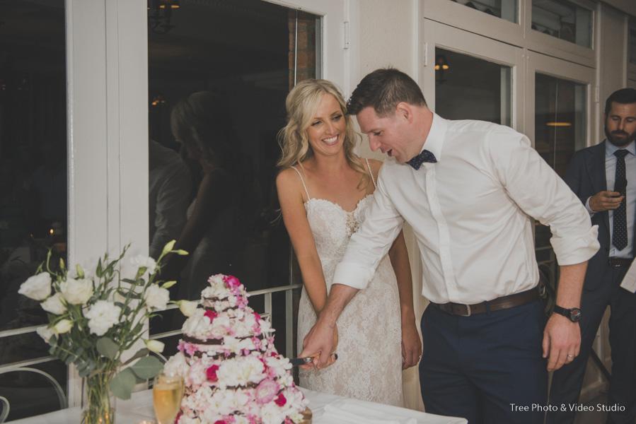 St Ignatius' Church&Farm Vigano Wedding Photography (100)