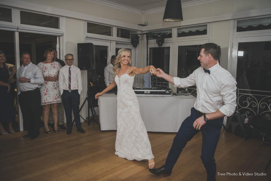 St Ignatius' Church&Farm Vigano Wedding Photography (101)