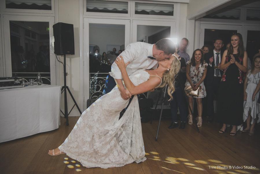 St Ignatius' Church&Farm Vigano Wedding Photography (103)