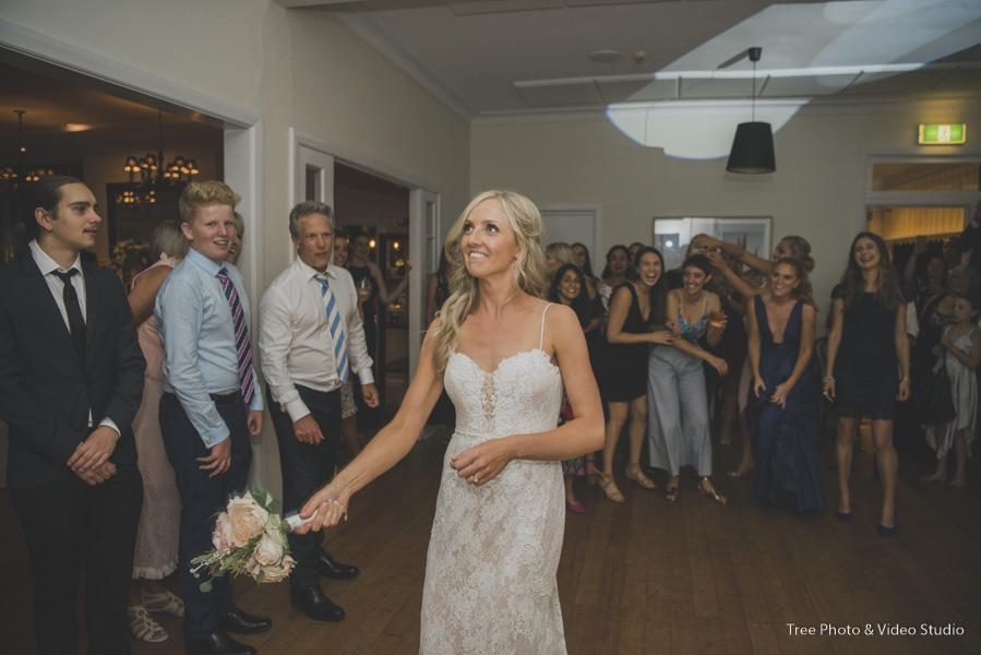 St Ignatius' Church&Farm Vigano Wedding Photography (104)