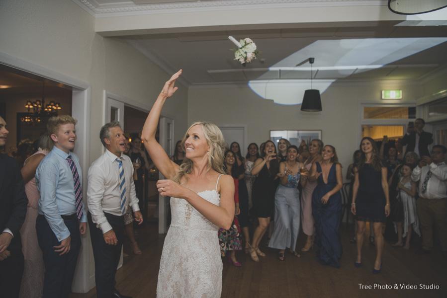 St Ignatius' Church&Farm Vigano Wedding Photography (105)