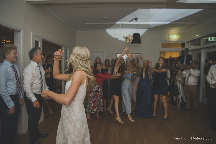St Ignatius' Church&Farm Vigano Wedding Photography (106)