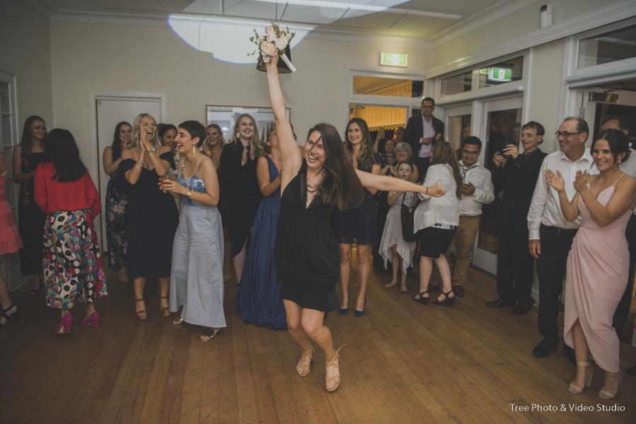 St Ignatius' Church&Farm Vigano Wedding Photography (107)