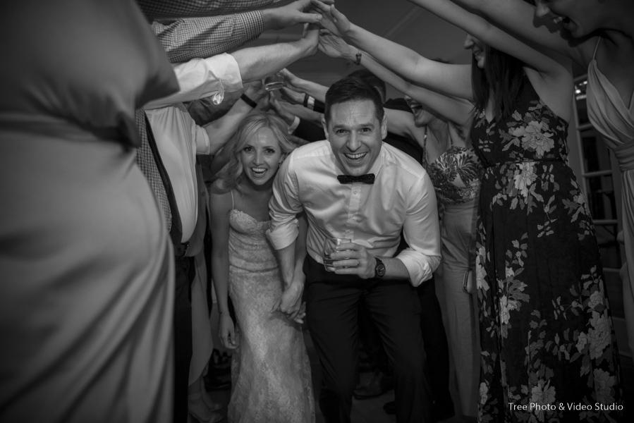 St Ignatius' Church&Farm Vigano Wedding Photography (108)