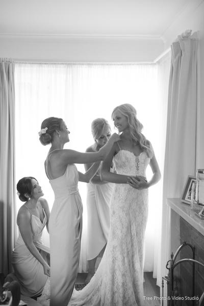 St Ignatius' Church&Farm Vigano Wedding Photography (12)