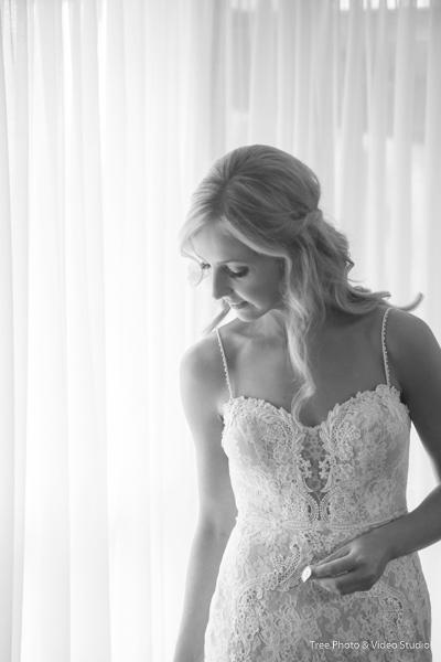St Ignatius' Church&Farm Vigano Wedding Photography (13)