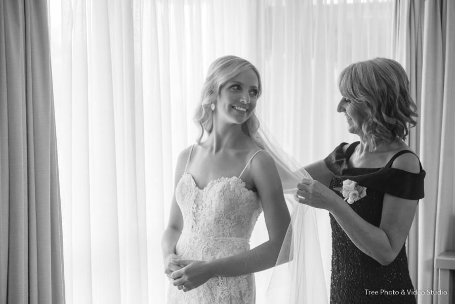 St Ignatius' Church&Farm Vigano Wedding Photography (15)