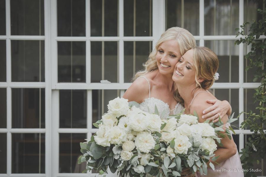 St Ignatius' Church&Farm Vigano Wedding Photography (16)