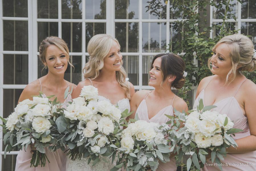 St Ignatius' Church&Farm Vigano Wedding Photography (17)
