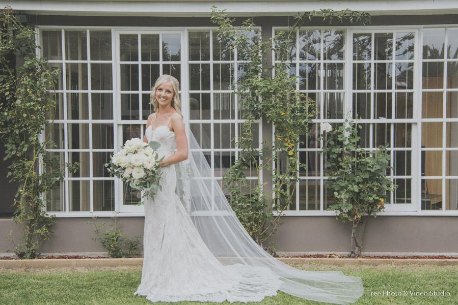 St Ignatius' Church&Farm Vigano Wedding Photography (18)