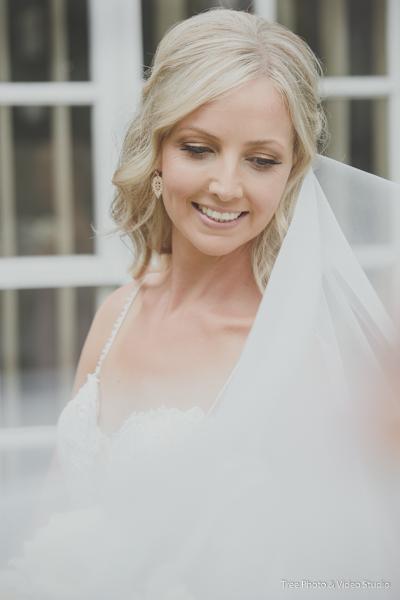 St Ignatius' Church&Farm Vigano Wedding Photography (19)