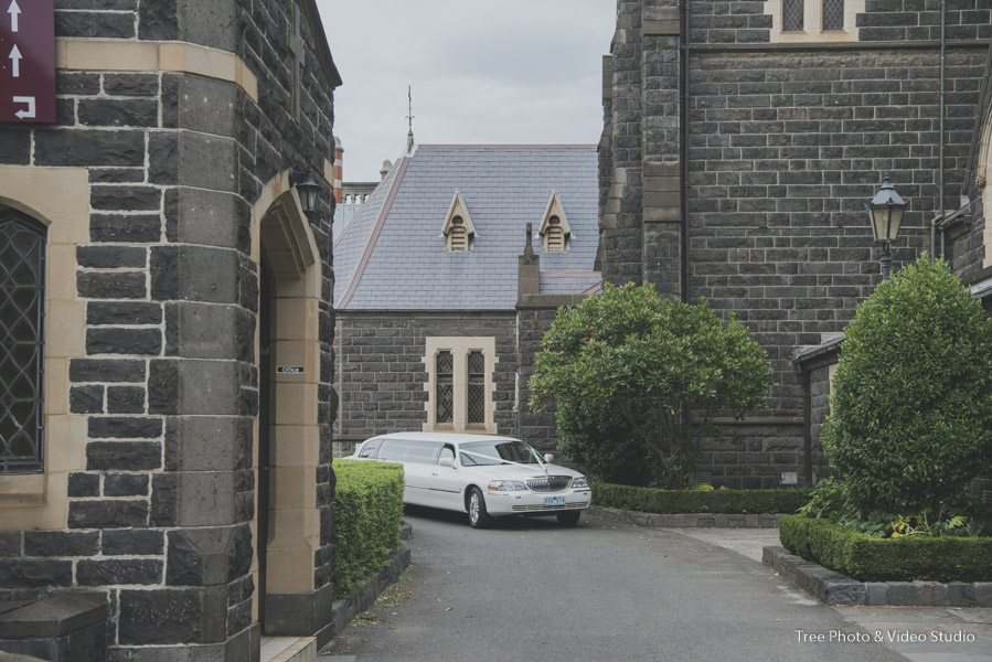 St Ignatius' Church&Farm Vigano Wedding Photography (23)