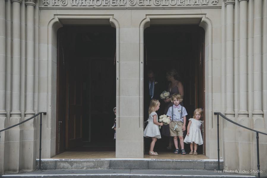 St Ignatius' Church&Farm Vigano Wedding Photography (24)