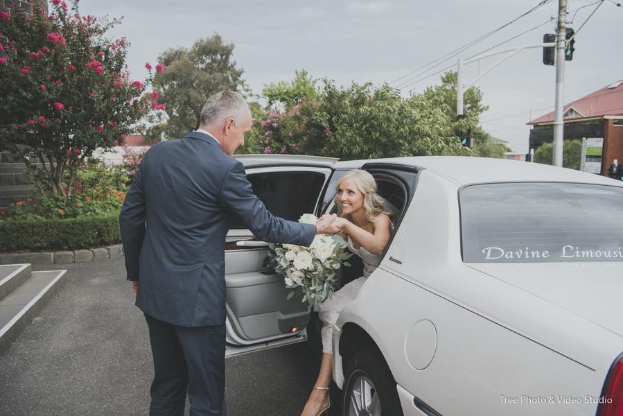 St Ignatius' Church&Farm Vigano Wedding Photography (25)