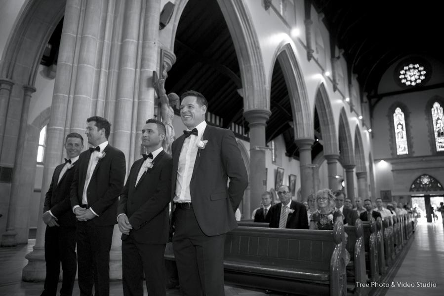 St Ignatius' Church&Farm Vigano Wedding Photography (26)
