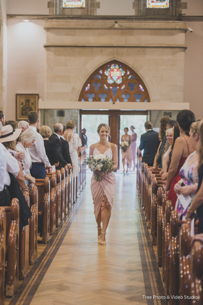 St Ignatius' Church&Farm Vigano Wedding Photography (28)