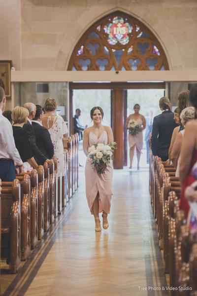 St Ignatius' Church&Farm Vigano Wedding Photography (29)