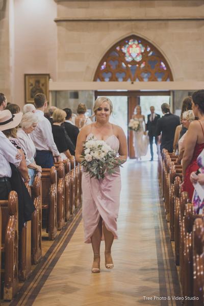 St Ignatius' Church&Farm Vigano Wedding Photography (30)