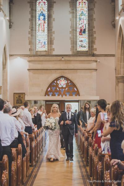 St Ignatius' Church&Farm Vigano Wedding Photography (31)