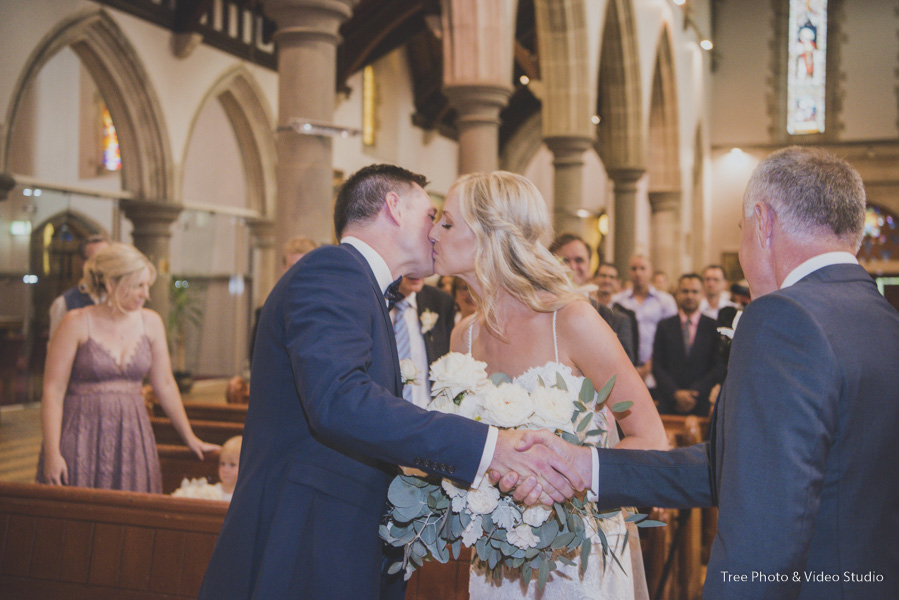 St Ignatius' Church&Farm Vigano Wedding Photography (34)