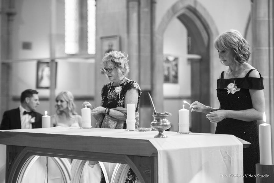 St Ignatius' Church&Farm Vigano Wedding Photography (38)