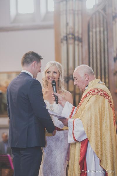 St Ignatius' Church&Farm Vigano Wedding Photography (40)